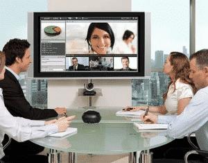 Brinde dinamismo de la empresa y escalabilidad automatizand