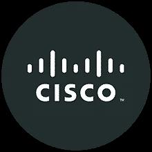El poder de la conexión y colaboración - Cisco