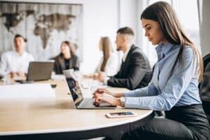 Cisco ayuda a aprovechar las oportunidades del mañana