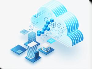 SaaS (Software como servicio): Que permite el alquiler de licencias dependiendo de las necesidades de cada usuario.