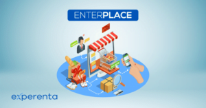 Enterplace: Una nueva forma de hacer negocios en línea