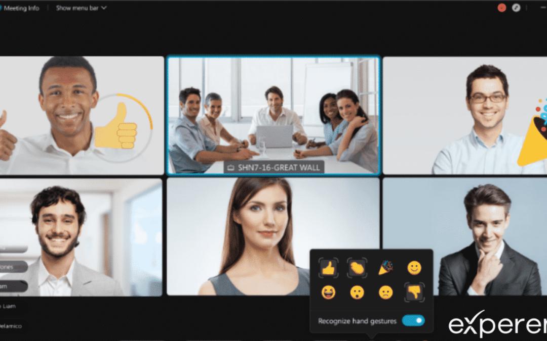¿Estas listo para el consumidor digital?