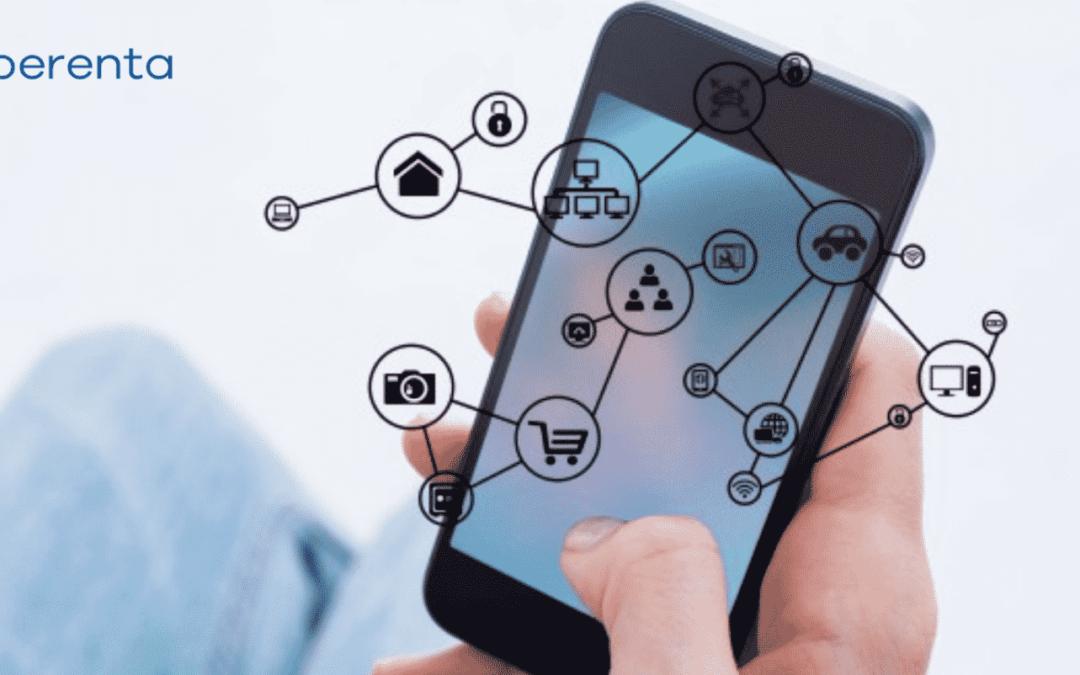 Customer journey digital: potencia la experiencia de tus clientes
