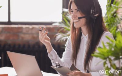 7 experiencias que sus clientes valoran más cuando necesitan asistencia