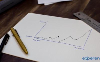 La cultura digital de sus clientes como estrategia de crecimiento